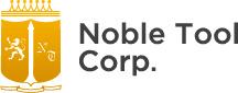 Noble Tool Logo